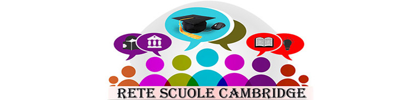 Risorse per Exam Officer